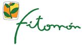fitomon