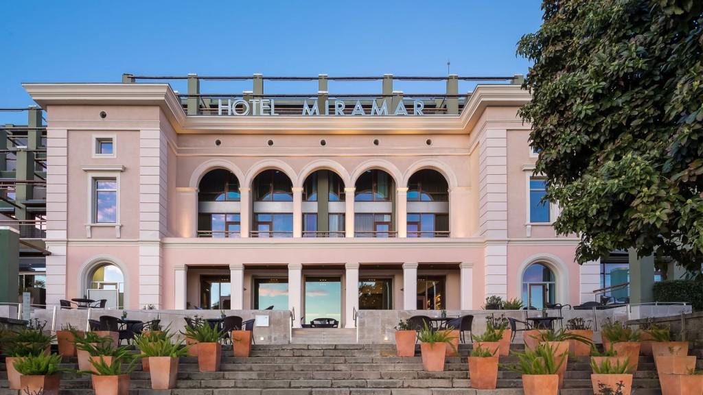 bg_hotel-miramar-barcelona-slide1