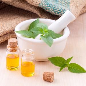aceite oliva virgen exra