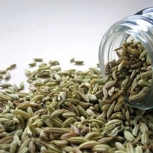 como secar hierbas aromaticas, ecoherbes