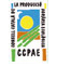 CCPAE