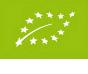 Certifications écologiques