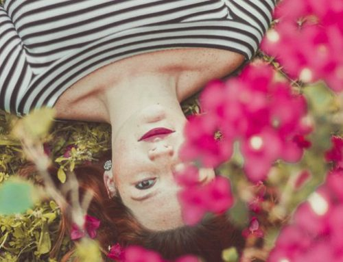 Alergia primaveral, ¿Cómo aliviar los síntomas?