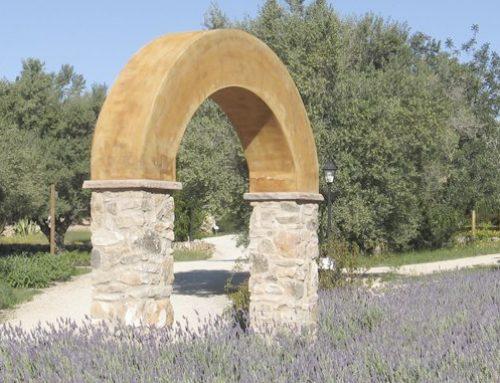 El Ecoherbes Park a través de vuestras imágenes
